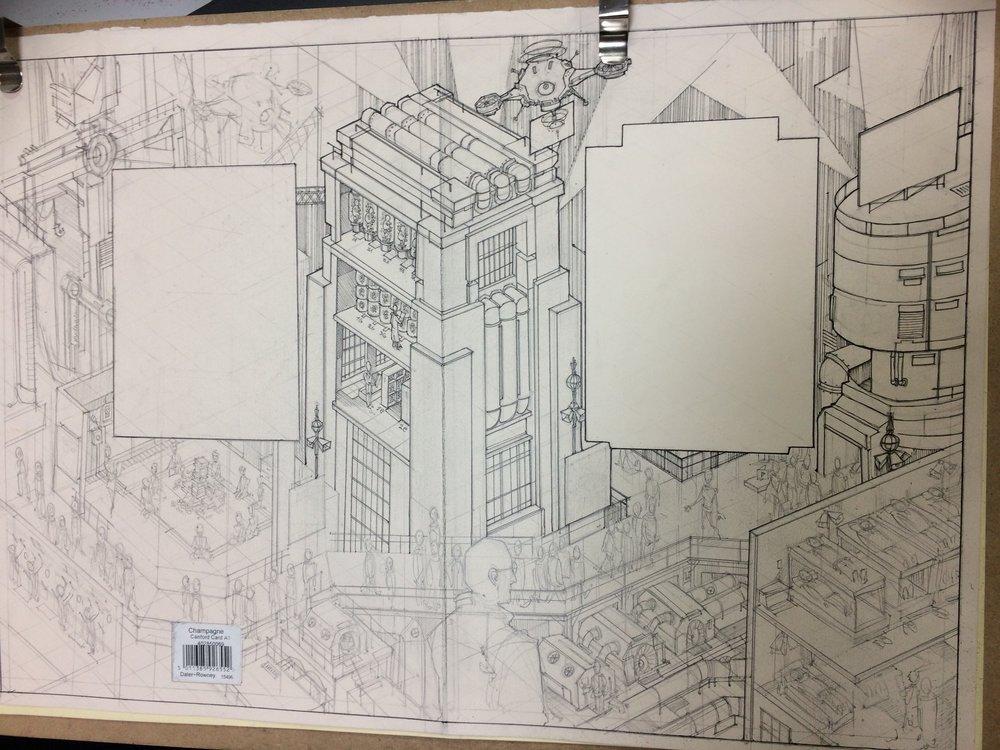 sketch63.jpg
