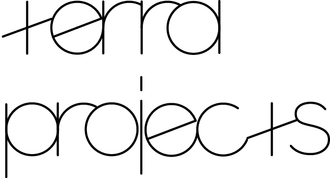 The Terra Projects