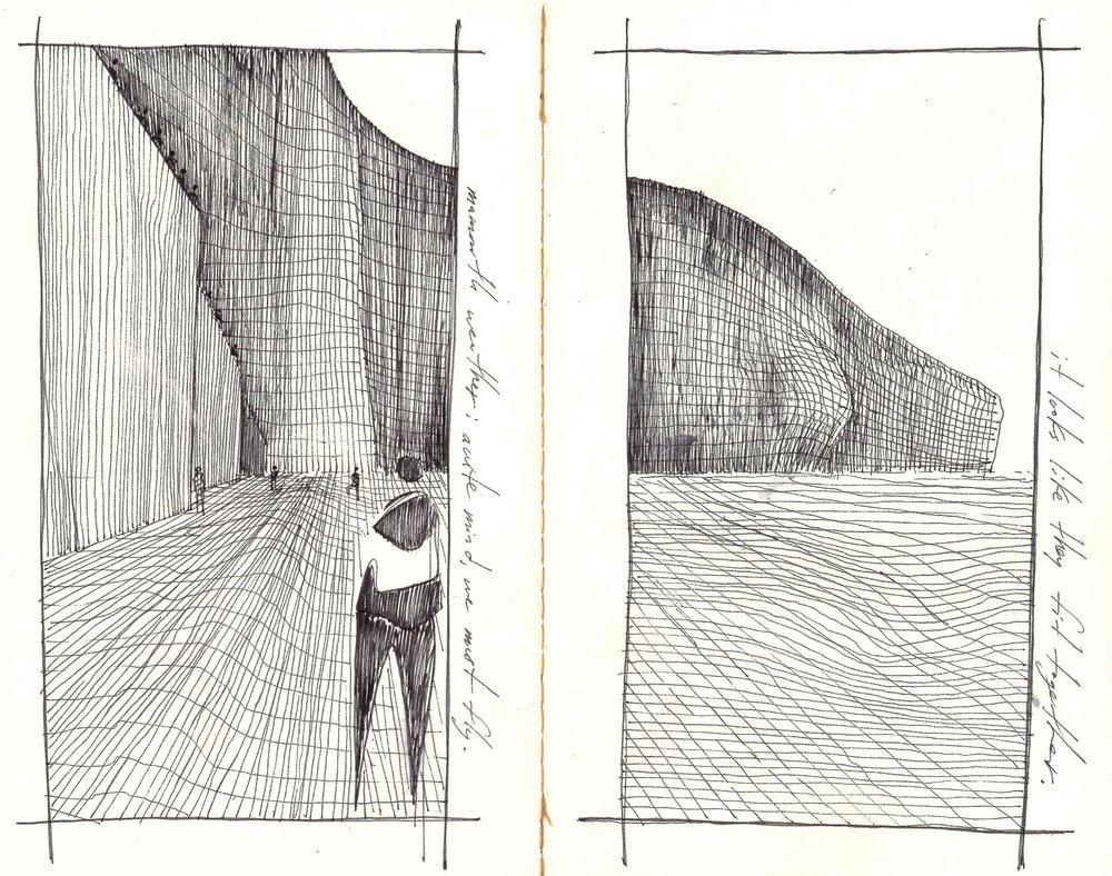 tp000_drawings