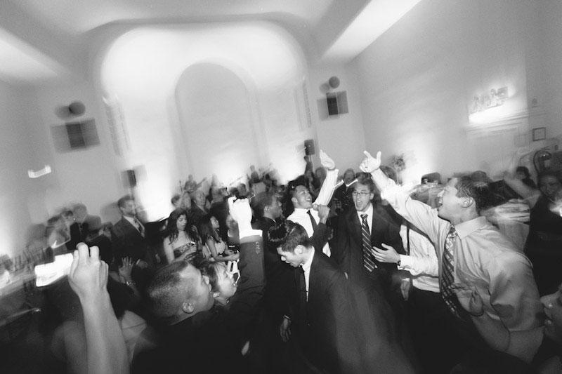 Ada andrew wedding 0022