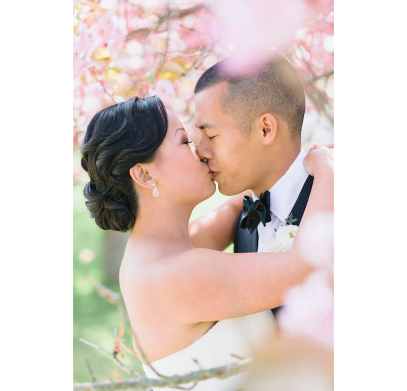 Ada andrew wedding 0006