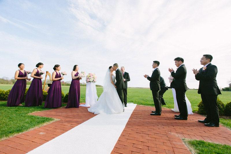 Ada andrew wedding 0016