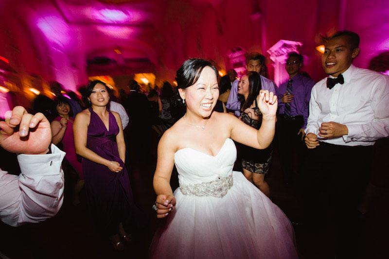 Ada andrew wedding 0026