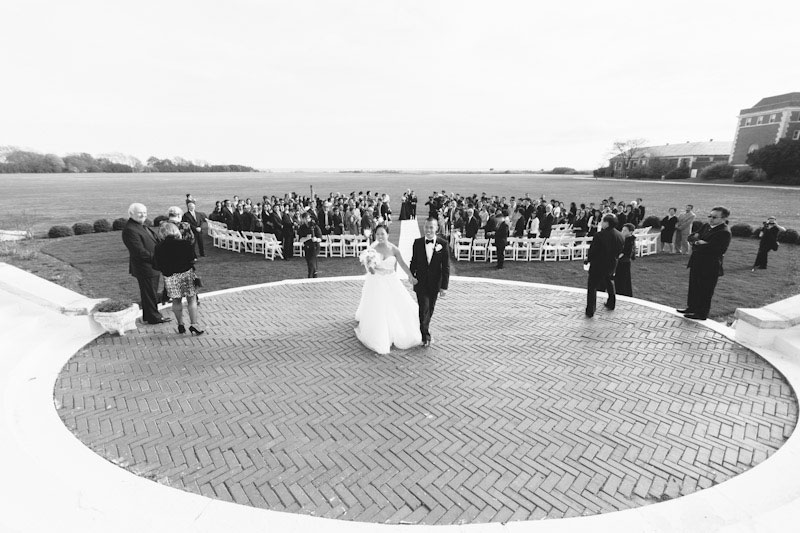 Ada andrew wedding 0017
