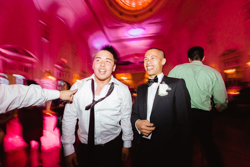 Ada andrew wedding 0025