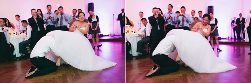 Ada andrew wedding 0028