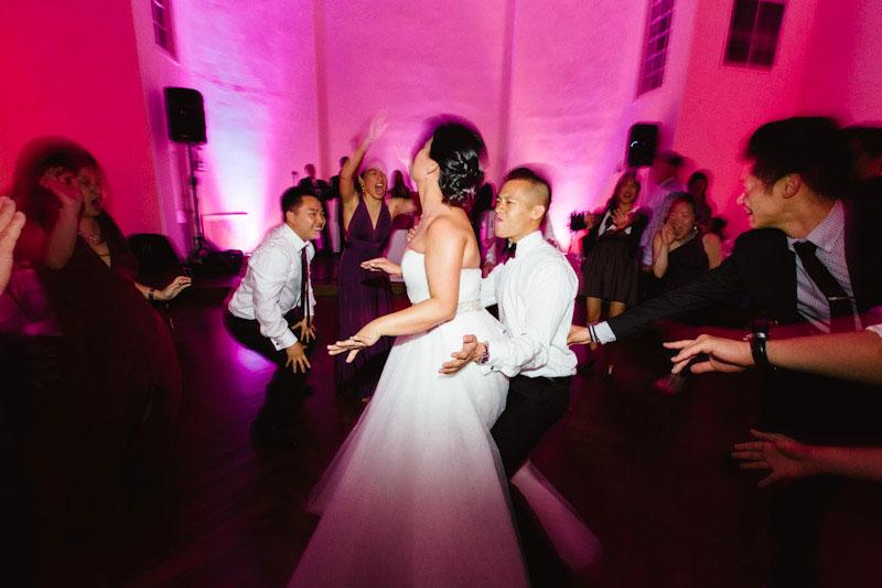 Ada andrew wedding 0027