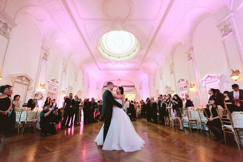 Ada andrew wedding 0018
