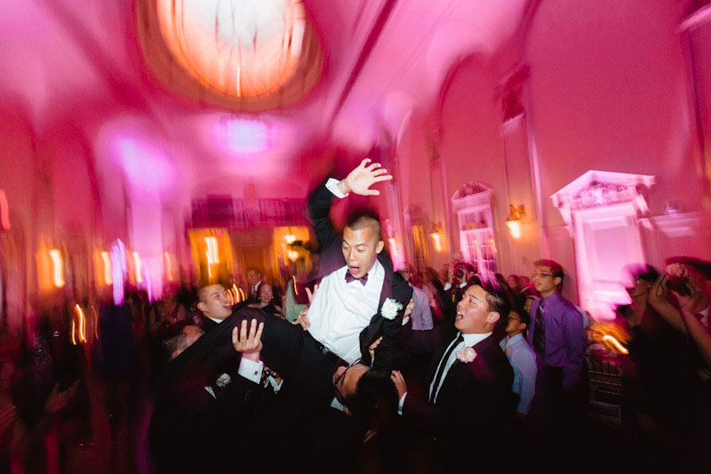 Ada andrew wedding 0021