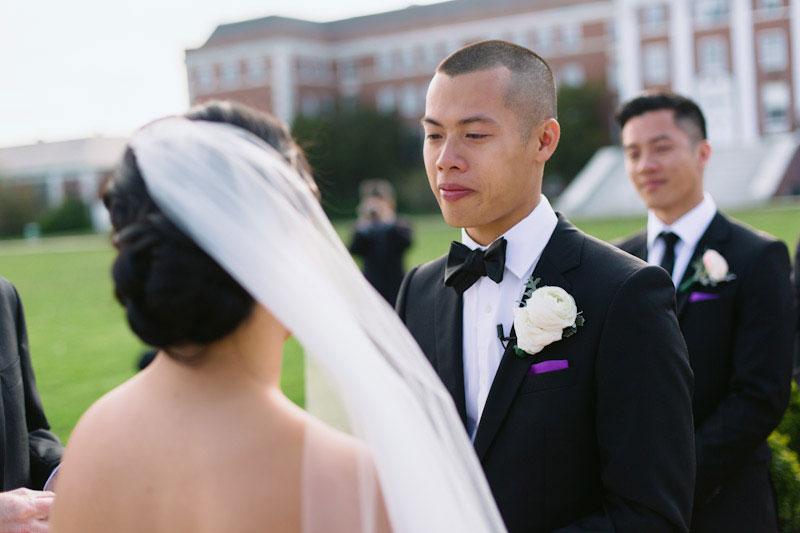 Ada andrew wedding 0014