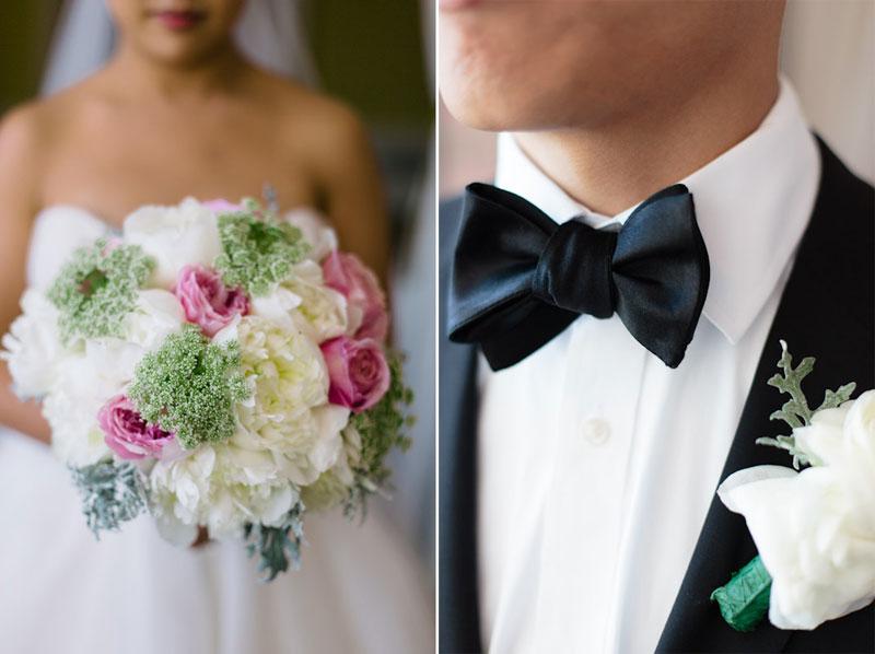 Ada andrew wedding 0007