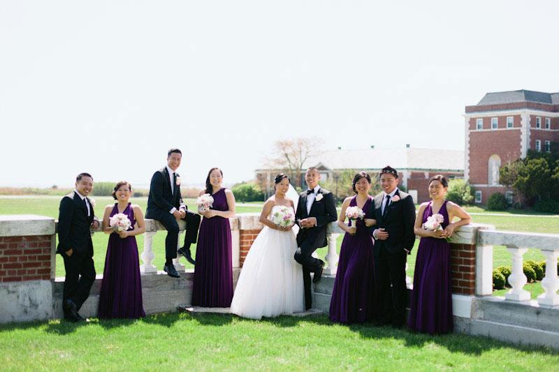 Ada andrew wedding 0009