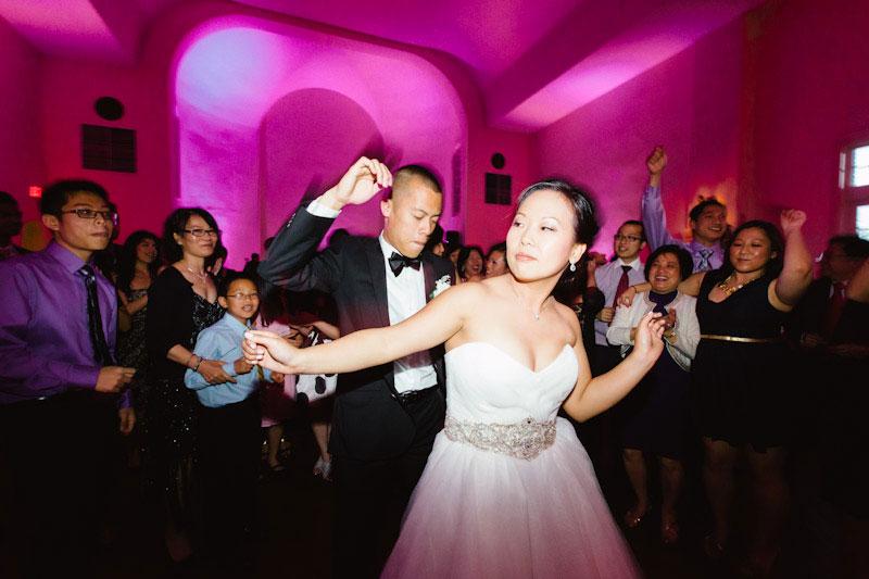 Ada andrew wedding 0019