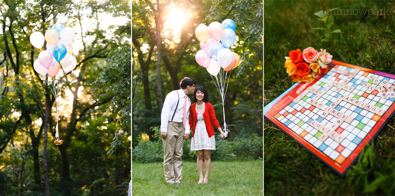 Mirim joe engagement central park 0022