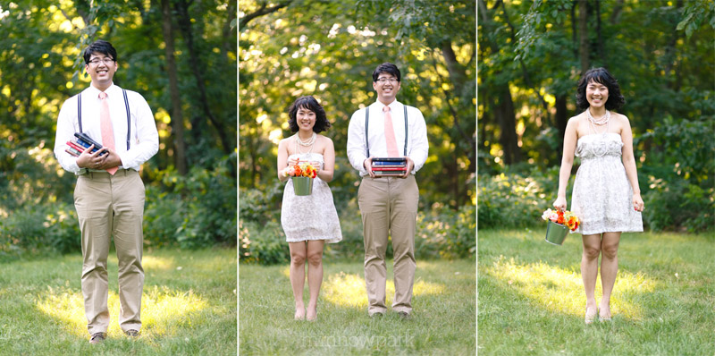 Mirim joe engagement central park 0014