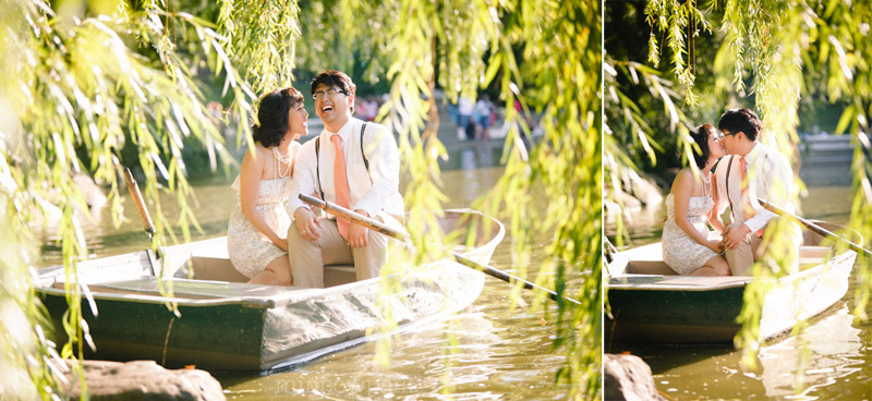 Mirim joe engagement central park 0010