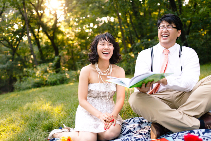 Mirim joe engagement central park 0016