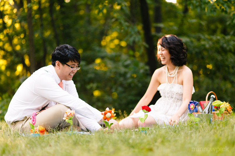 Mirim joe engagement central park 0019