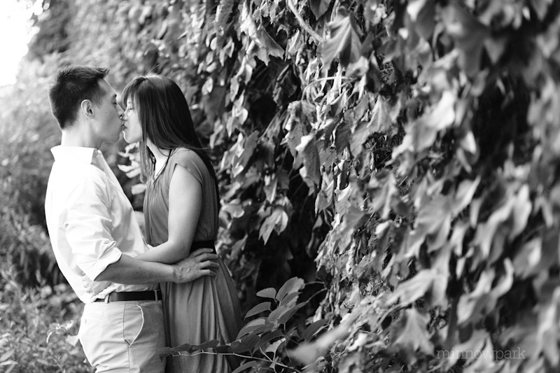 Delphine richard engagement 0003