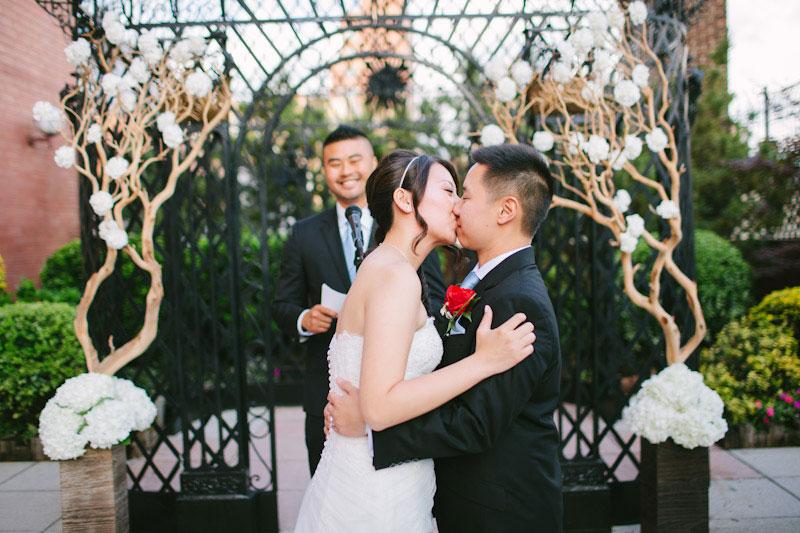 Stephanie lam wedding 0010