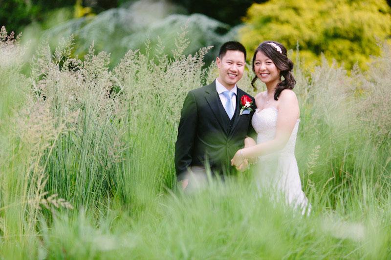 Stephanie lam wedding 0004