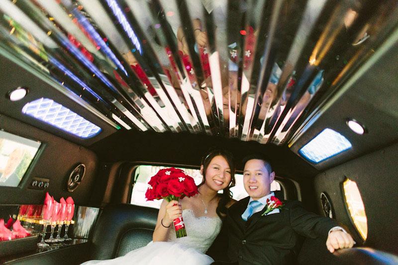 Stephanie lam wedding 0001