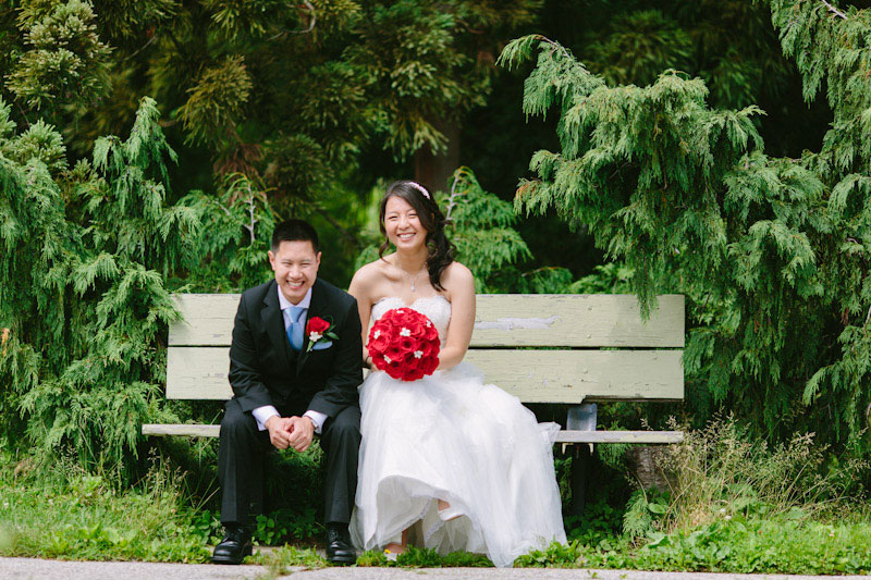Stephanie lam wedding 0005