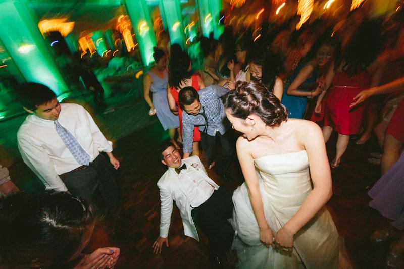 Liz james wedding 0044