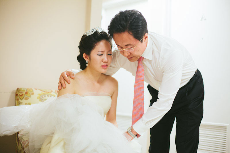Liz james wedding 0001