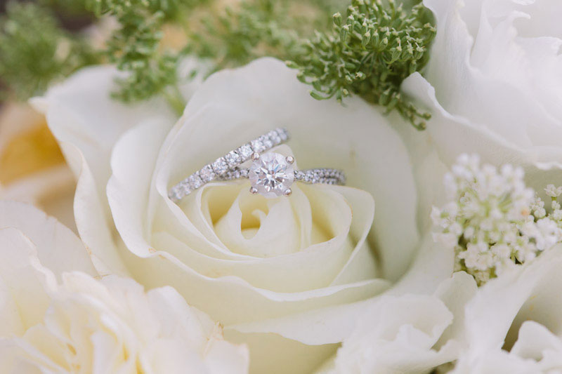 Liz james wedding 0030