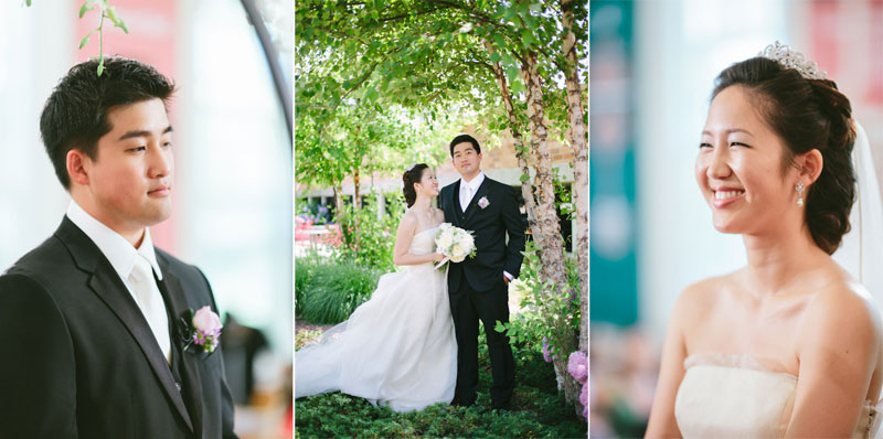 Liz james wedding 0012