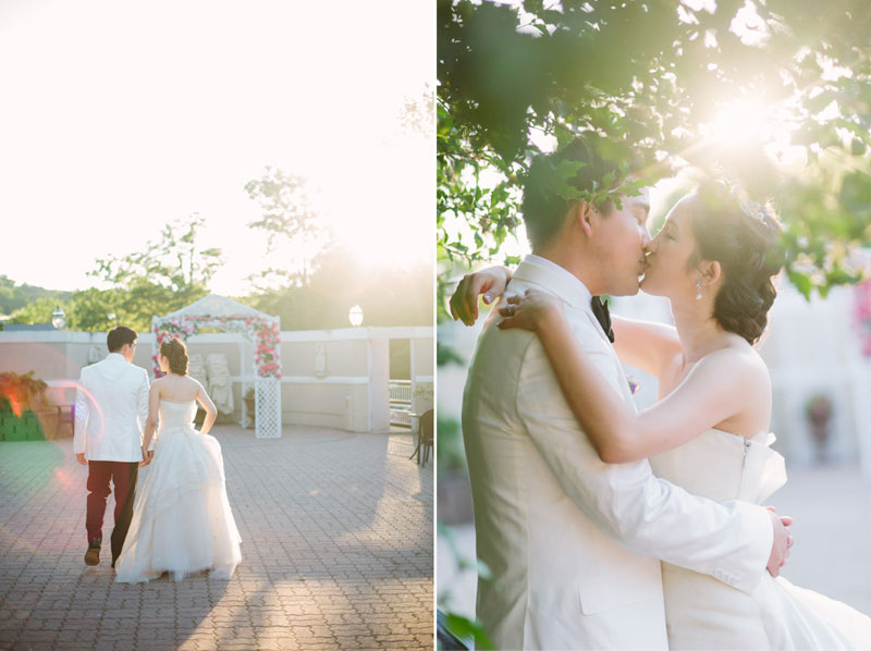 Liz james wedding 0027