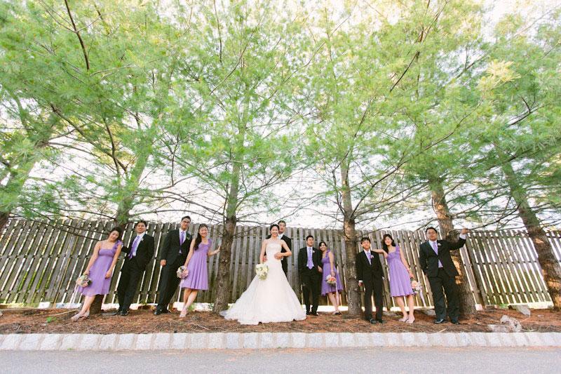 Liz james wedding 0023