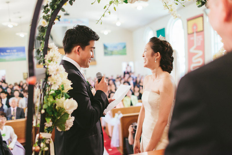 Liz james wedding 0014