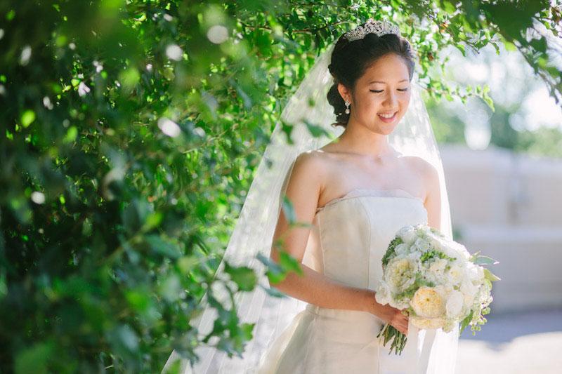 Liz james wedding 0017
