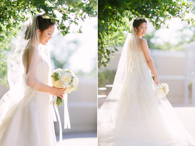 Liz james wedding 0018