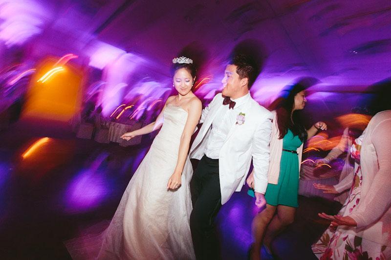 Liz james wedding 0037