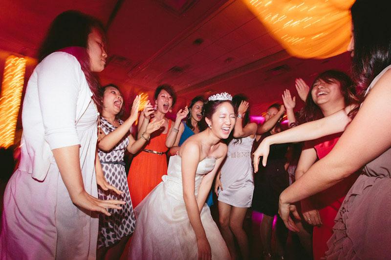 Liz james wedding 0042