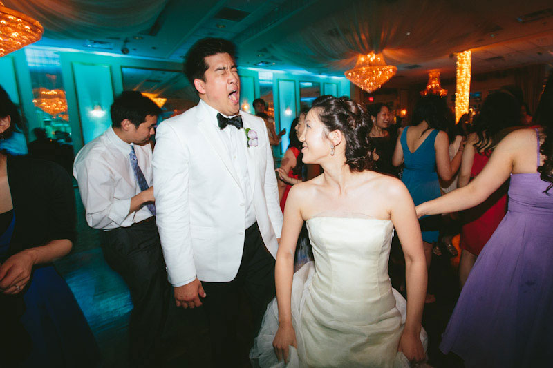 Liz james wedding 0043