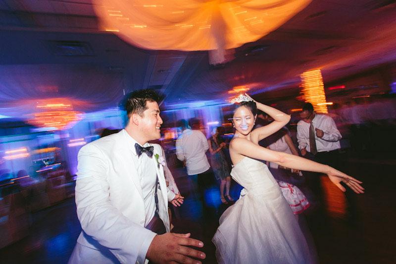 Liz james wedding 0035