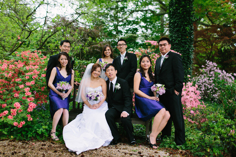 Tonnie richard wedding 0009