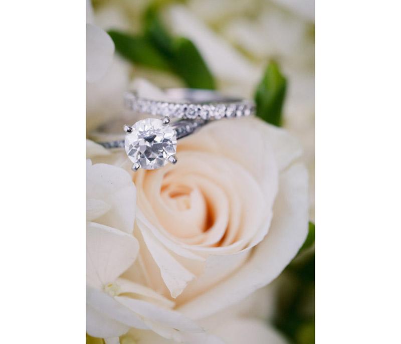 Debbie danny wedding 0014