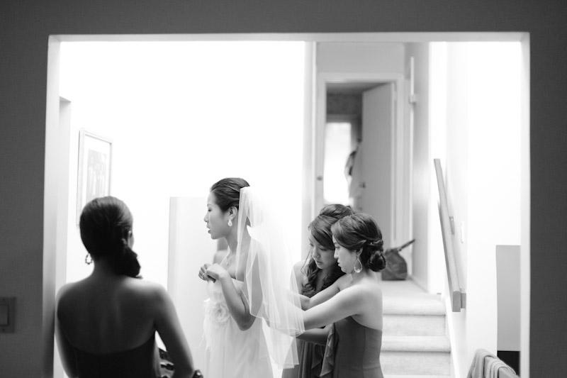 Debbie danny wedding 0002