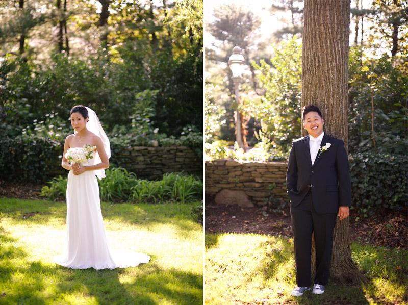 Debbie danny wedding 0005