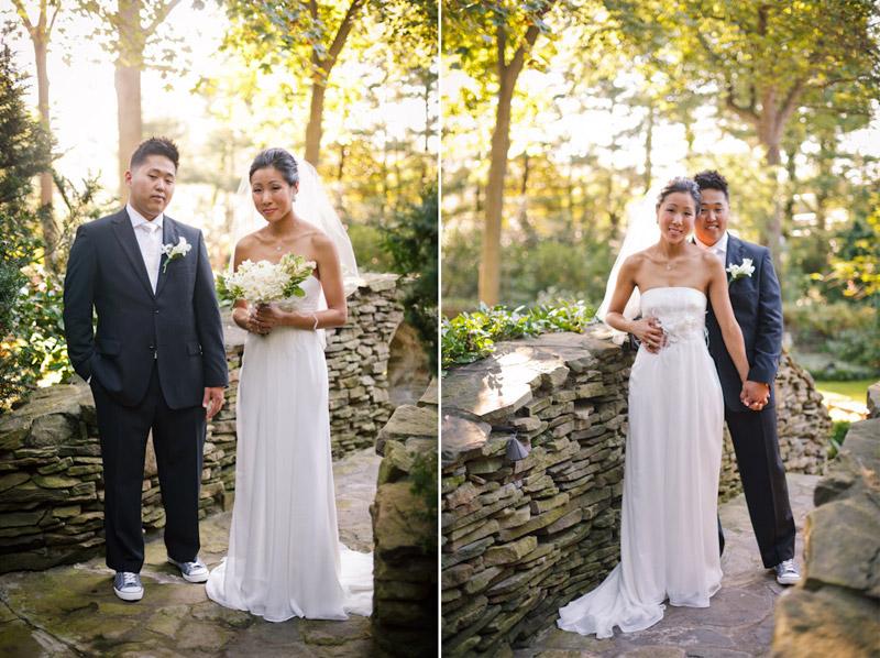 Debbie danny wedding 0007