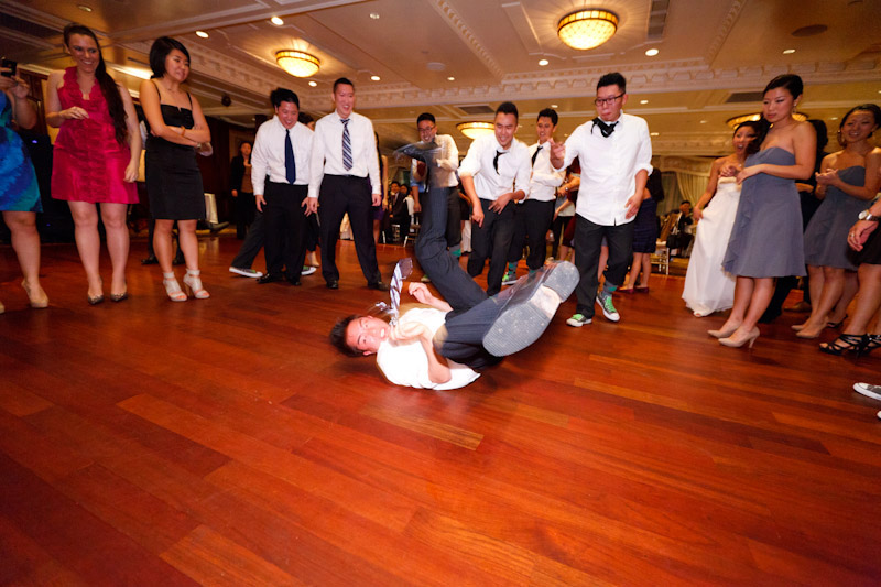 Debbie danny wedding 0029