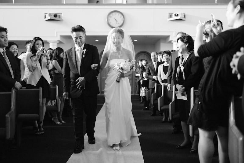 Debbie danny wedding 0015