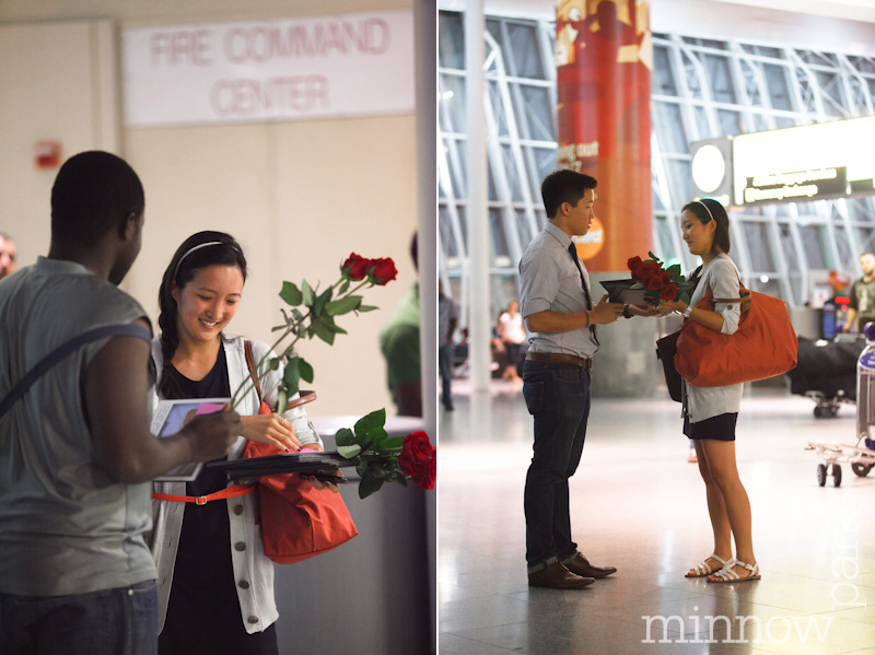 christine_eddie_proposal-0011.jpg