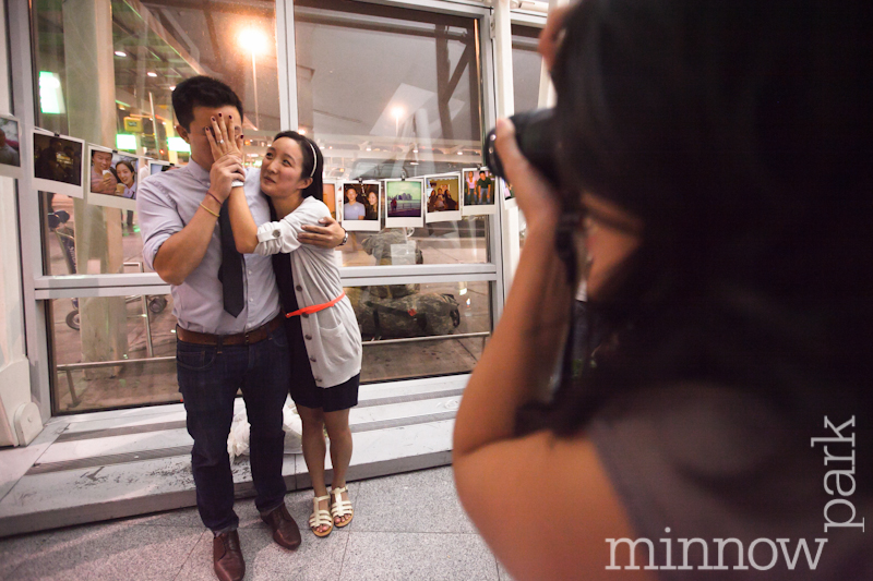 christine_eddie_proposal-0009.jpg