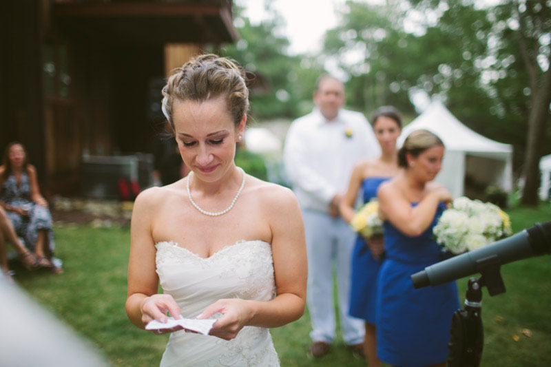 Karen eric wedding 0013